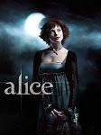 Alice jóslata, avagy előrejelzés a következő fejezetről