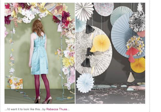 Wall Decor Paper amazing interiors designs