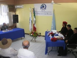 1  DE MAYO DEL 2010 EXAMEN PROFESIONAL PARA EL DOCTORADO