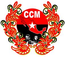 CORRIENTE CRITICA DE MEXICO