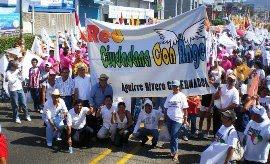 ACTIVIDADES DE RED CIUDADANA, JAGUARES UNIVERSITARIOS Y DE LOS JÓVENES DEL PARTIDO DEL TRABAJO
