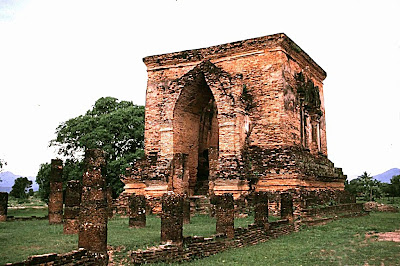 Wat Trapang Lang