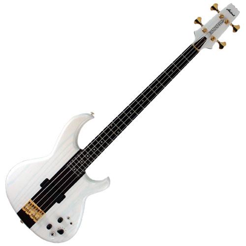 bass guitar wiring schematics aria basses aria pro ii sb 1000 exhibition models   aria basses aria pro ii sb 1000 exhibition models