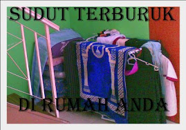 Contest Sudut Terburuk