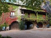 Santuari Montgrony