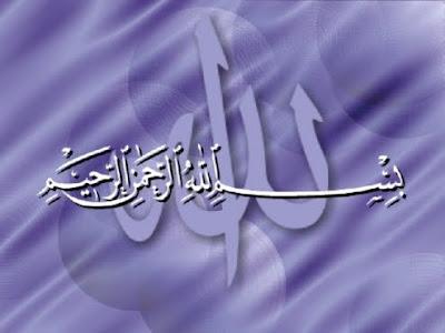 Hukum menuntut ilmu dalam islam adalah
