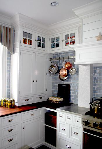 White Cabinet Doors Styles | Cabinet Doors Kitchen