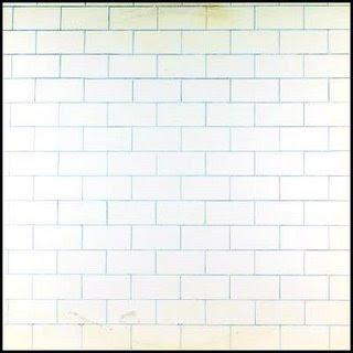 SEAN TODOS BIENVENIDOS The_wall