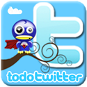 TodoTwitter