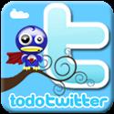 TodoTwitter