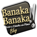 BanakaBanaka!!-Blog-