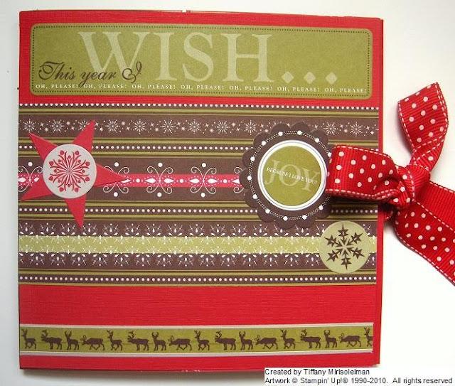 http://3.bp.blogspot.com/_MP4NONkJDi8/TFnEGsxZ2kI/AAAAAAAABRA/K6TWVrHSTHU/s1600/Holiday+Flipbook+Cover.JPG