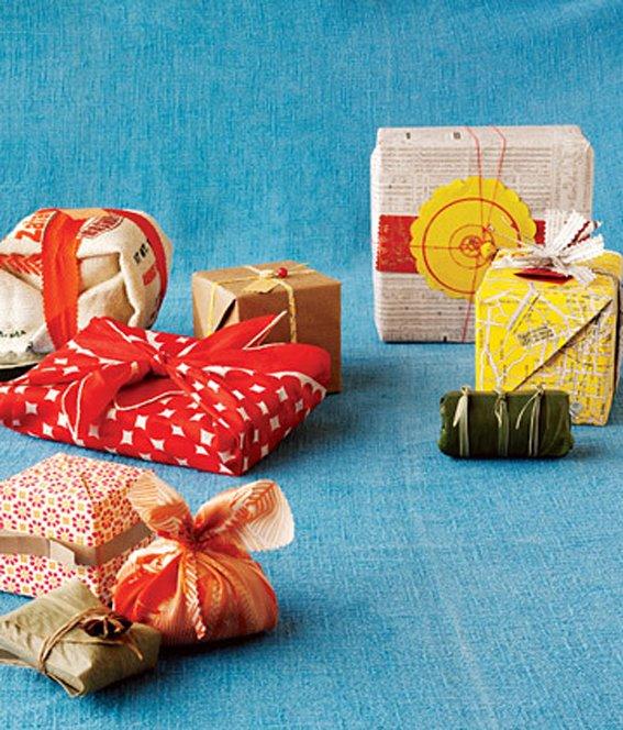 Идеи оригинальных подарков для мужчин на день рождения