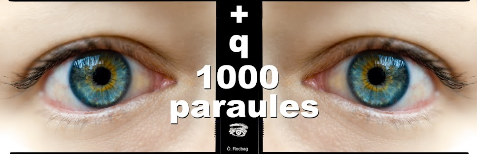 +q mil Paraules