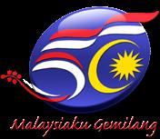 Logo by: Nor Azian A. Hasan