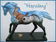 Hopalong