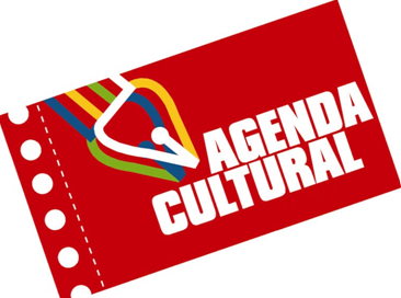 VISITA NUESTRA AGENDA CULTURAL