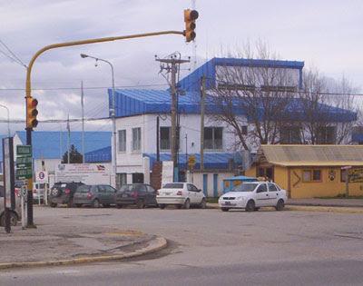 Vice de Puertos sera un empleado de planta