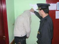 http://3.bp.blogspot.com/_MPPMAICP3zE/Sa0MeukhoeI/AAAAAAAAfBk/Y06rP5KVTUM/s400/violador22.jpg