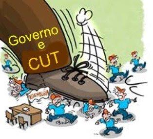 http://3.bp.blogspot.com/_MPYYyCv6uYI/SPy6OfSTqEI/AAAAAAAABEw/o2njjsAmO4U/s320/imposto+sindical.jpg
