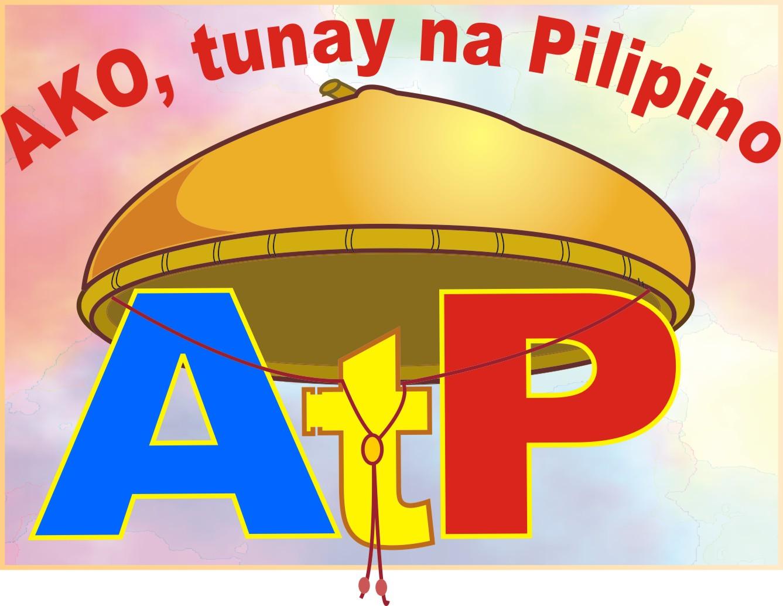 ako bilang isang pilipino Ako'y isang pilipino - sabayang pagbigkas (buwan ng wika)  ako'y isang pinoy - duration: 2:41 supercutie jasmine 19,745 views 2:41 ako ay pilipino lyrics with kuh ledesma - duration: 2:38.