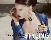 Giancarlo Pagana Styling