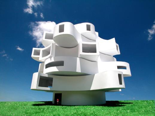 Dise o ambiental i 28 principios ordenadores for Arte arquitectura y diseno definicion