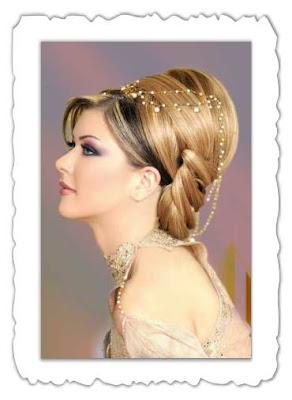 موضة الشعر لاحلي عروس Mari%C3%A9e+22blond+lib