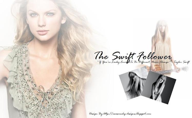 The Swift Follower