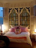 Hastens Luxury Beds in India