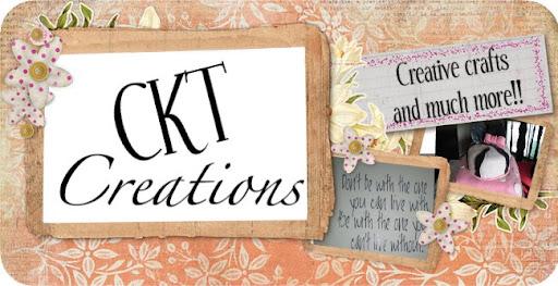CKT Creations