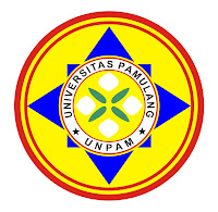 logo unpam