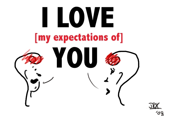 [i+love+you+too]