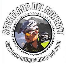 BTT Serralada Montalt