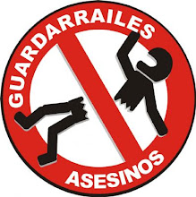 Guardarrailes