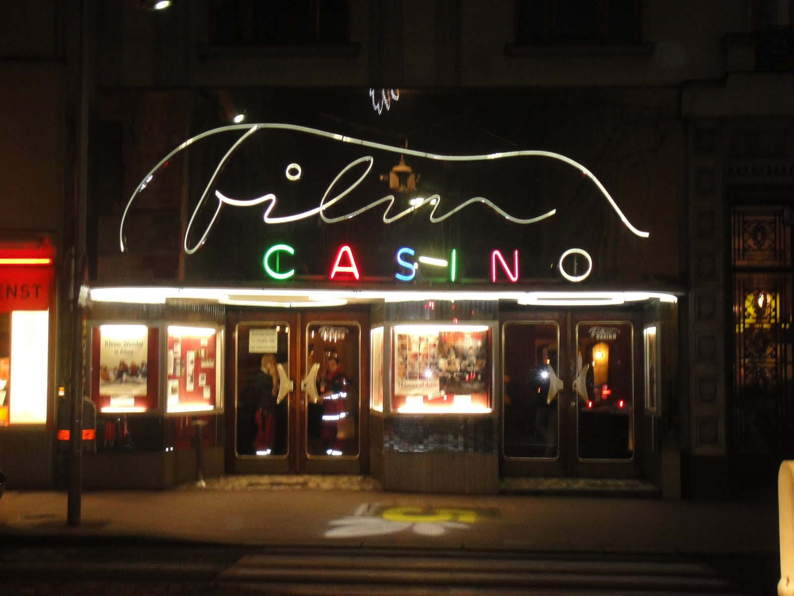 film casino wien 1040