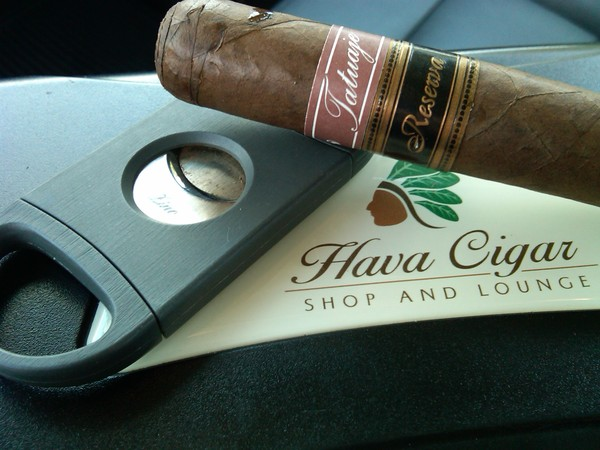 tatuaje havana vi angeles cigars. tatuaje porkchop. Smoke Signals: Chief Hava's Top Cigars of 2009