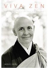 Comunidade Zen Budista