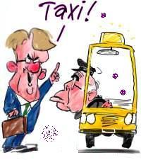 taxi services,delhi