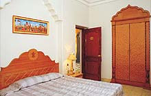affordable hotels in delhi