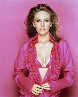 diane lane naked photo gallery