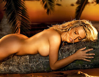 willa ford playboy