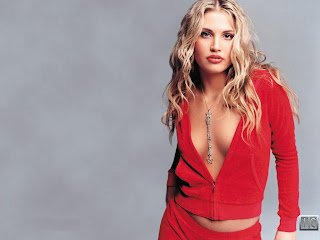 Willa Ford 4 Adult Friend Finder.com Affiliate Manager Introduction