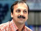 Arjun awardee Kamlesh Mehta