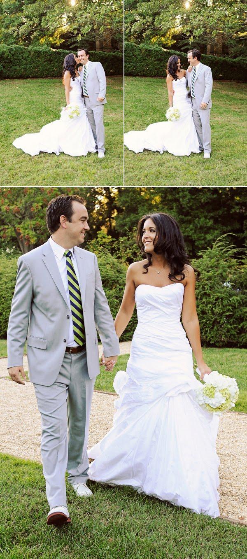 all things lovely jubilee weddings shannon amp chris 952010