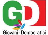 I Giovani Democratici