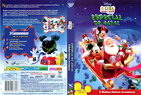 A+Casa+Do+Mickey+Mouse+-+Especial+De+Natal.JPG (400×270)
