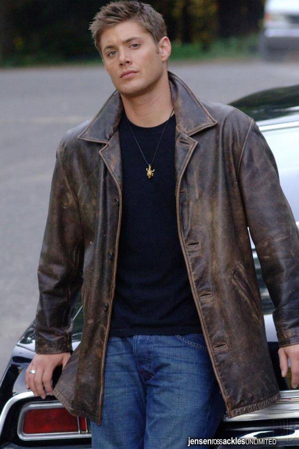 Създаване на човек. Dean-Winchester--dean-winchester-69977_600_900