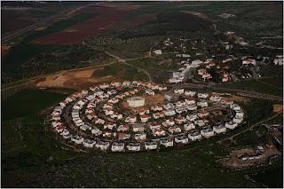 Kibutz de Sha Photos, Israel