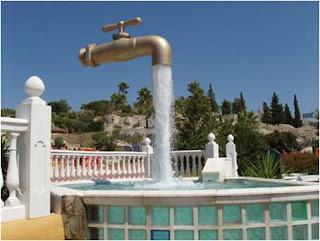 Aqualand, Cadix, Espagne
